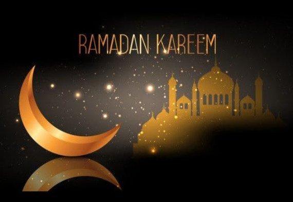 Bulan Ramadhan: Berikut Pengertian, Kedudukan, Cara Mengetahui dan Menyambutnya