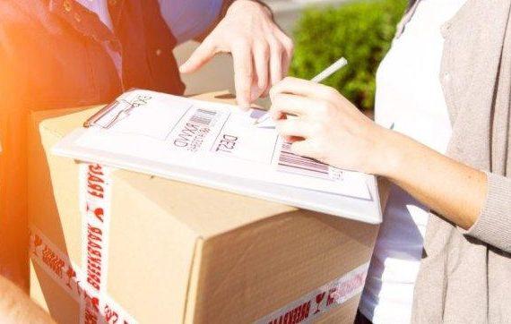 Termurah! Kirim Paket ke Luar Negeri Bersama Kilo.id
